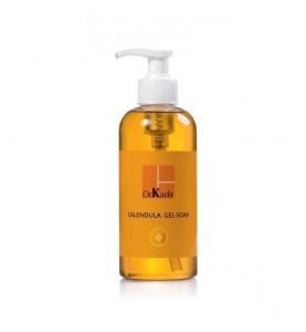 Dr. Kadir Calendula Gel-Soap / Гель для очищения Календула, 300 мл