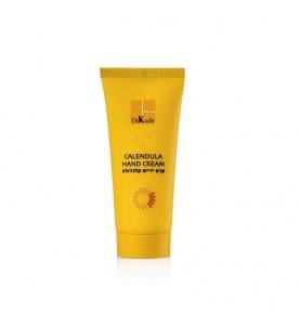 Dr. Kadir Calendula Hand Cream / Крем для рук Календула, 100 мл