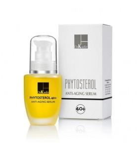 Dr. Kadir Phytosterol Anti-Aging Serum For Dry Skin / Сыворотка Регенерирующая для сухой кожи, 30 мл