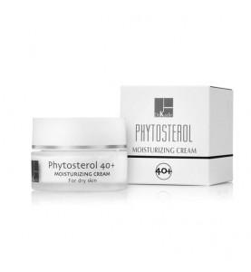 Dr. Kadir Phytosterol Moisturizing Cream For Dry Skin / Увлажняющий крем для сухой кожи, 50 мл