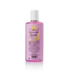 Dr. Kadir Rose Chamomile Tonic For Normal Skin / Тоник для нормальной кожи Роза-Ромашка, 250 мл