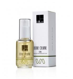 Dr. Kadir Diome-Calmine Gel / Гель для жирной и проблемной кожи , 30 мл
