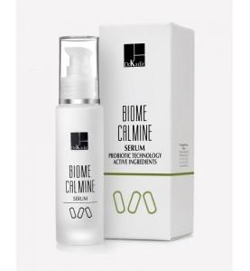 Dr. Kadir Biome-Calmine Serum / Сыворотка с пробиотиками, 50 мл