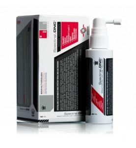 DS Laboratories Spectral (Спектрал) DNC / Лосьон с миноксидилом 5% для улучшения роста волос, 60 мл
