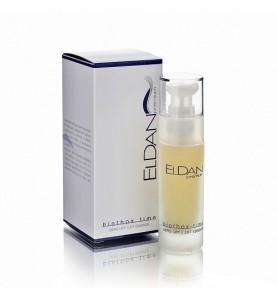 "Eldan Premium Biothox-Time Lift Essence / Лифтинг-сыворотка ""Premium Biothox-time"", 30 мл"