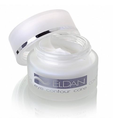 Eldan Eye Contour Cream / Крем для глазного контура, 30 мл
