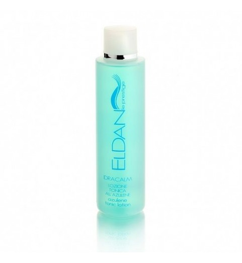 Eldan Azulene Tonic Lotion / Азуленовый тоник, 250 мл