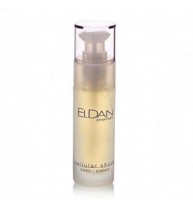 """Eldan Premium Cellular Shock Essencе / Сыворотка """"Premium Cellular Shock"""", 30 мл"""