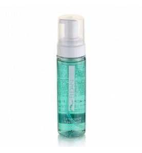 Eldan Purifying Cleanser / Очищающее средство для проблемной кожи, 200 мл