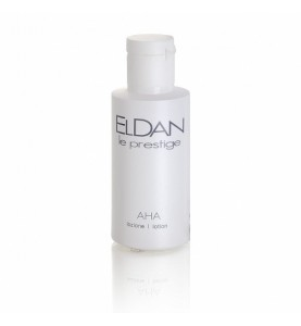 Eldan AHA Peel Lotion / AHA лосьон молочный, 50 мл