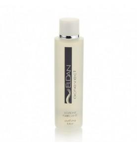 Eldan Purifying Lotion / Очищающий тоник-лосьон для проблемной кожи, 250 мл