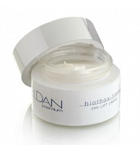 "Eldan Premium Biothox-Time 24h Lift Cream / Лифтинг-крем 24 часа ""Premium Biothox-time"", 50 мл"
