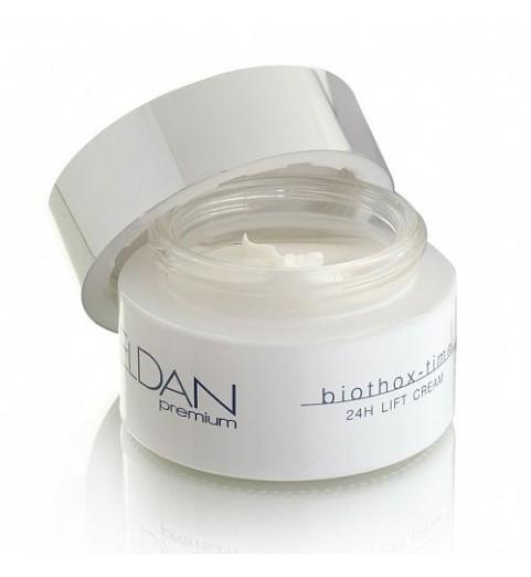 """Eldan Premium Biothox-Time 24h Lift Cream / Лифтинг-крем 24 часа """"Premium Biothox-time"""", 50 мл"""