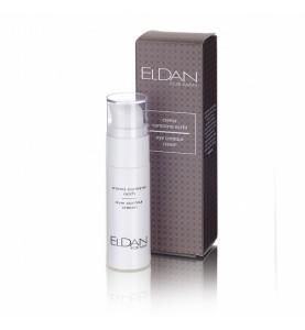 "Eldan Eye Contour Cream / Крем для глаз ""For Man"", 30 мл"