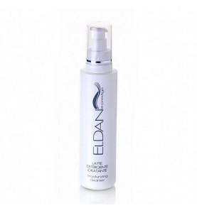 Eldan Moisturizing Cleanser / Очищающее увлажняющее молочко, 250 мл