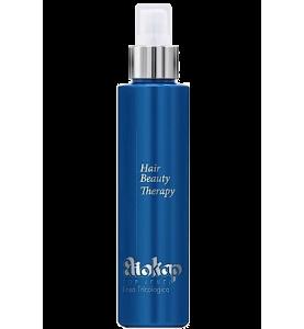 Eliokap Hair Beauty Therapy / Сыворотка Аква-баланс, 150 мл