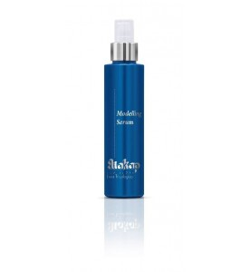 Eliokap Modelling Serum / Моделирующая сыворотка для волос, 150 мл