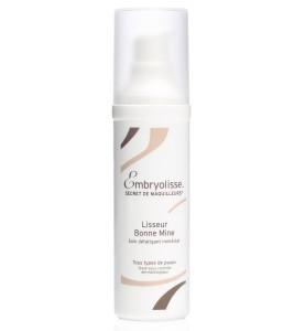 Embryolisse Smooth Radiant Complexion / Антивозрастная основа под макияж с эффектом сияния, 40 мл