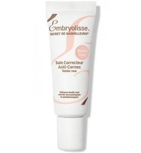 Embryolisse Concealer Correcting Care Pink Shade / Консилер Корректирующий уход, тон Розовый, 8 мл