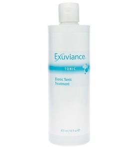 Exuviance Bionic Tonic Treatment / Тоник с лактобионовой кислотой, 474 мл