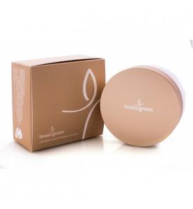 BeauuGreen Hydrogel Collagen and Gold Eye Patch, premium pack / Гидрогелевые патчи для глаз с колллагеном, 60 шт.