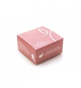 BeauuGreen Hydrogel Pomegranate and Ruby Eye Patch, premium pack / Гидрогелевые патчи для глаз с экстрактом граната и рубиновой пудрой, 60 шт.
