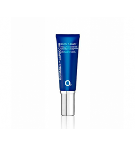 Germaine de Capuccini Excel Therapy O2 Pollution Defense Youthfulness Activating Oxygenating Eye Cream / Крем для век кислородонасыщающий , 15 мл