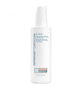 Germaine de Capuccini B-Calm Micellar Water Gel / Мицелярный гель для кожи с повышенной чувствительностью, 200 мл