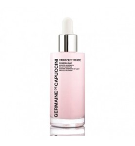 Germaine de Capuccini Timexpert White Power Light Booster Generator Of Light And Youthfulness / Сыворотка-бустер, 50 мл