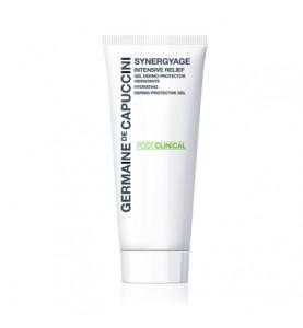 Germaine de Capuccini Synergyage Intensive Relief Hydrating Dermo-Protective Gel / Гель для интенсивной защиты кожи, 30 мл