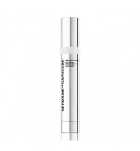Germaine de Capuccini Timexpert White Spot Correction Intensive Serum / Сыворотка для коррекции пигментных пятен, 30 мл