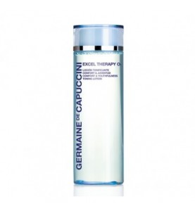 Germaine de Capuccini Excel Therapy O2 Comfort & Youthfulness Toning Lotion / Лосьон тонизирующий, 200 мл