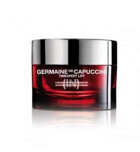 Germaine de Capuccini Timexpert Lift (In) Supreme Definition Cream / Крем для лица с эффектом лифтинга, 50 мл