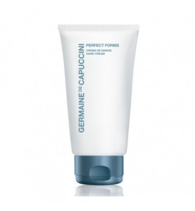 Germaine de Capuccini Perfect Forms Hand Cream / Крем для рук, 150 мл