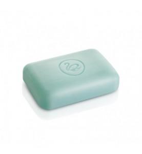 Germaine de Capuccini Purexpert Anti-Imperfections Soap-Free Dermo-Cleanser / Мыло для жирной кожи с акне, 100 гр.
