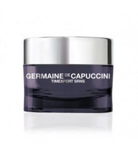 Germaine de Capuccini Timexpert Srns Intensive Recovery Cream / Крем для интенсивного восстановления, 50 мл