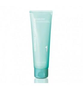 Germaine de Capuccini Purexpert Extra-Comfort Cleansing Gel / Гель очищающий для лица, 125 мл