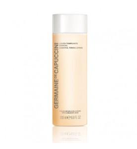 Germaine de Capuccini Options Essential Toning Lotion / Лосьон для сухой и чувствительной кожи, 200 мл