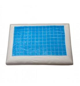 Ортопедическая гелевая подушка Fresh Sleep