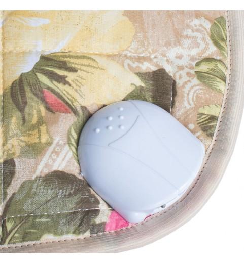 Электрическая грелка Hotty 40x50 EcoSapiens