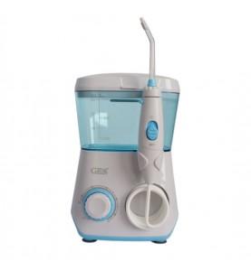 Ирригатор для полости рта Aqua Pro