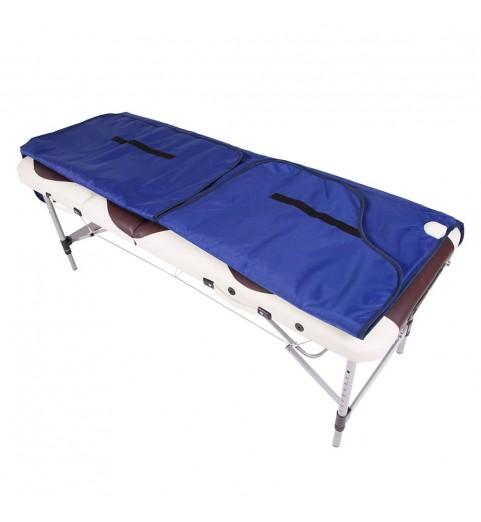 Одеяло с подогревом для косметологии Infralight 180*220 см
