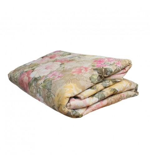 Инфракрасное электроодеяло Blanket 150*180 см