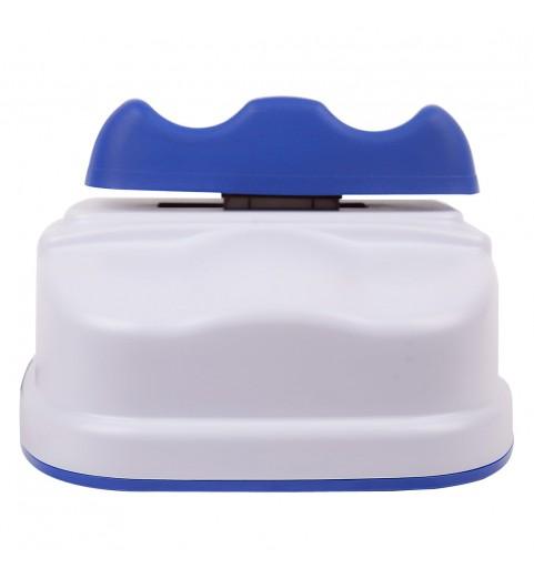 Тренажер для спины Healthy Spine