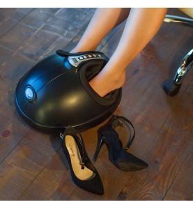 Массажер для ног Bolide (черный)
