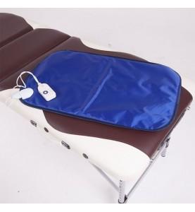 Электрическая грелка для косметологии Hot Mat 50 * 80 см EcoSapiens