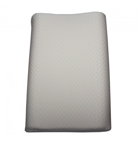 Латексная подушка Gevea