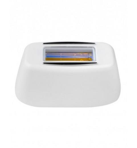 Лампа 300К для фотоэпилятора IPL E300, Gezatone