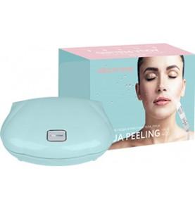 Аппарат для аквапилинга и вакуумной чистки лица Aqua Peeling MD-3a 400, Gezatone