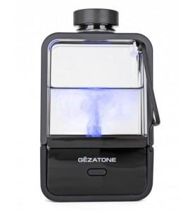 Gezatone Hydro Blue Генератор водородной воды